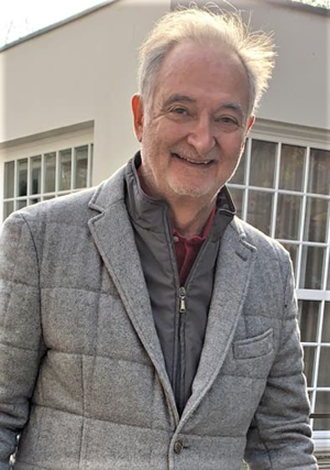 Jacques Attali - 2020 - Paris.png