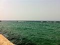 Jaffa Old City (5101627718).jpg
