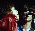 Jagger-Richards.jpg