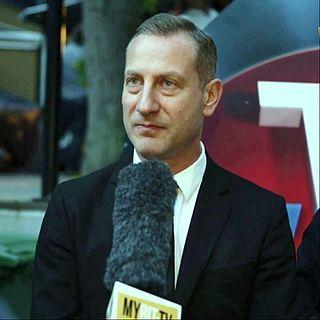 Wojciech Cezary Jagielski