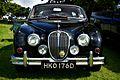 Jaguar MKII (9601141929).jpg