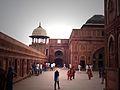 Jahangiri Mahal 03.JPG