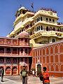 Jaipur Palace (1581569878).jpg