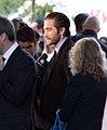 Jake Gyllenhaal (9711289835).jpg