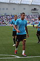 Jake Livermore - training.jpg
