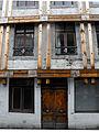 Jakobstrasse 95 1.jpg