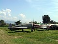 Jakowlew Jak-11 (37072654045).jpg