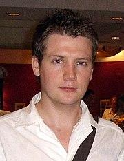 Jakub Tolak