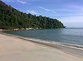 Jalan Hassan Abas, Pulau Pinang, Malaysia - panoramio (1).jpg