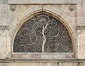 Jali at Sidi Saiyyed Mosque 02.jpg