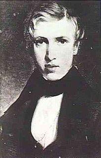 James Shaw (artist) Australian artist, born 1815
