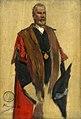 James Black, Provost of Elgin (37858972374).jpg