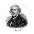 James Boswell by JW Cook gs vign.png