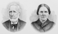 James and Elizabeth Stephens.png