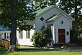 Jamestown PCUSA, PE County.jpg