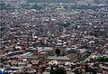 Jamia Masjid - panoramio.jpg