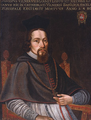 Jan Łosowicz.PNG