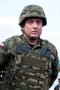 Jan Śliwka.jpg