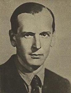Jan Šverma (1901-1944).jpg
