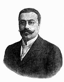 Jan Kazimierz Zieliński (-1904)
