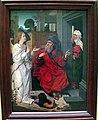 Jan Provoost, abramo, sara e l'angelo, 1520 ca..JPG