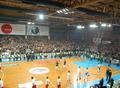 JaneSandanski Arena.png