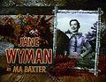 Jane Wyman in The Yearling trailer.jpg