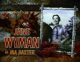 Jane Wyman in The Yearling trailer.jpg
