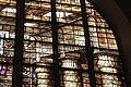 Janskerk (Gouda) stained glass 28c 2015-04-09-4.jpg