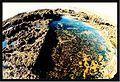 January AVIVO ALENTEJO Colors of Atlantic Ocean Ferragudo Portimao - Master Magic Portugal Photography 1991 - panoramio.jpg