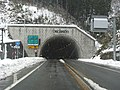 Japan National Route 183 -03.jpg