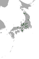 Japanese Mountain Mole area.png