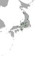 Japanese Mountain Mole area.png