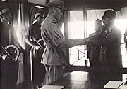 Japanese surrender, Keningau.JPG