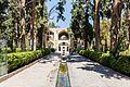 Jardín de Fin, Kashan, Irán, 2016-09-19, DD 18.jpg