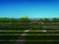Jardim de Soverosa.jpg