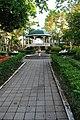 JardinLibertadColima1.jpg