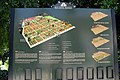 Jardin Botanico (1) (9379291182).jpg