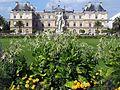 Jardin de Luxemborg - panoramio.jpg