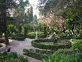 Jardin de Monforte.JPG