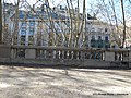 Jardines de Sabatini (4512598314).jpg