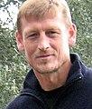 Jaroslaw Bako.jpg