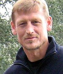 Jarosław Bako httpsuploadwikimediaorgwikipediacommonsthu