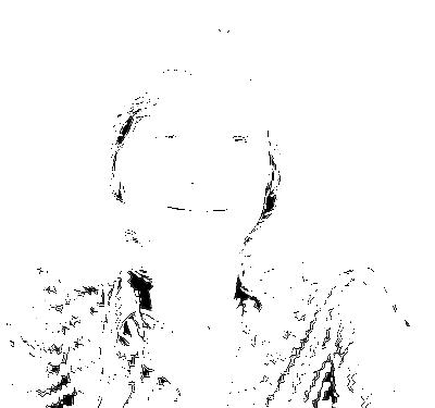 leontien ceulemans wikipedia