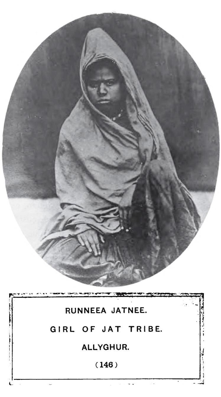 JatGirlAllyghur1868