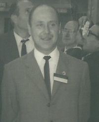 Jaume Bru i Vidal (1968).JPG