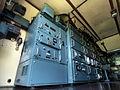 Jawor M-2 Surveillance Radar pic6.JPG
