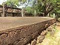 Jayanthipura, Polonnaruwa, Sri Lanka - panoramio (24).jpg