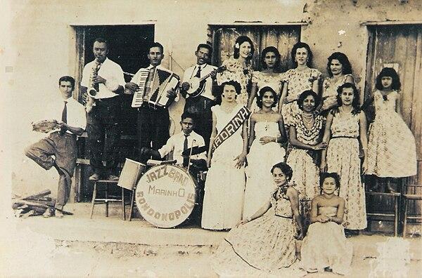 Jazz Band Marinho.jpg