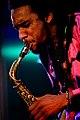 Jazzy Berlin Community Band (17403543439).jpg